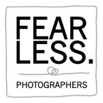 fearless-photographer-barcelona